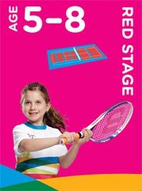 age-5-8